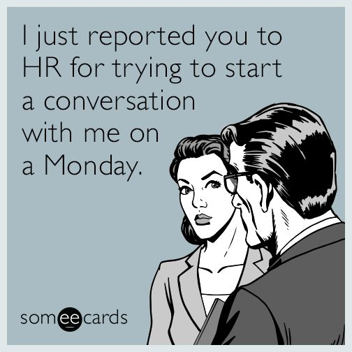 Funny Hr Quotes Of The Day: 382 Best Images About Most Popular Ecards On Pinterest