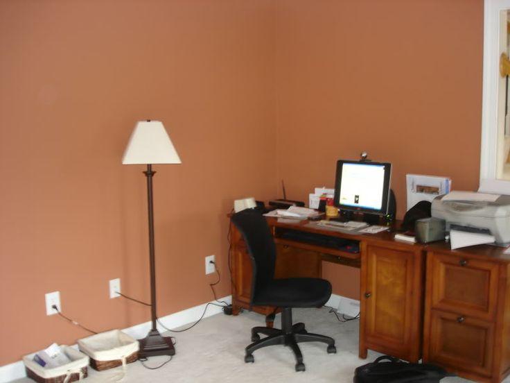 34 Best Images About Paint Colors On Pinterest Paint Colors Kitchen Colors And Paint For Kitchen