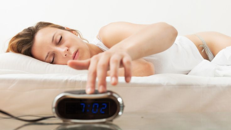 related pic   10 Surprising Health Benefits Of Sleep You Should Know