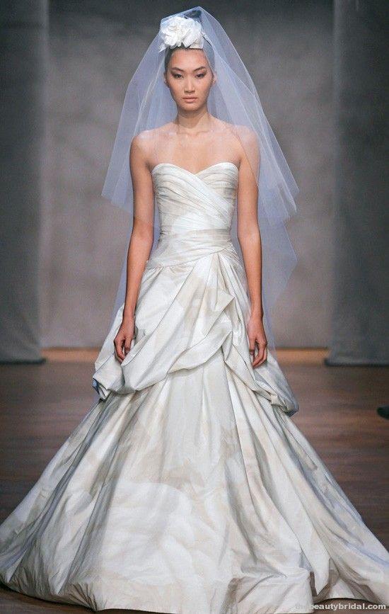 The Best Celebrity Weddings of all Time - designscene.net
