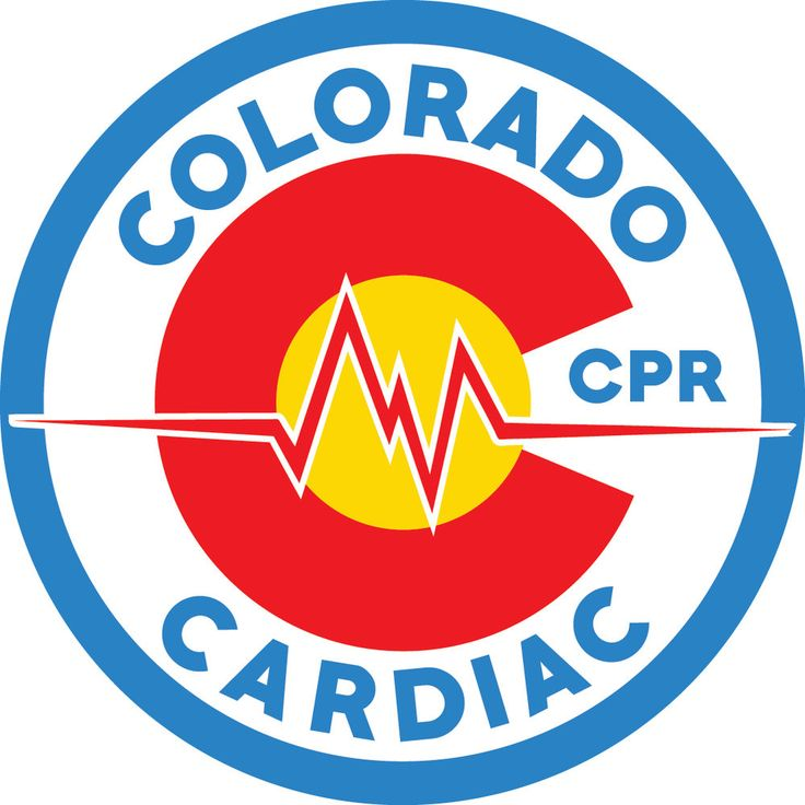 ACLS class coming up this monday and tuesday from 9am to 3pm in Littleton. Renewal is on Tuesday 9am to 3pm. Don't wait until the end of the month!!!! 3cpr.org