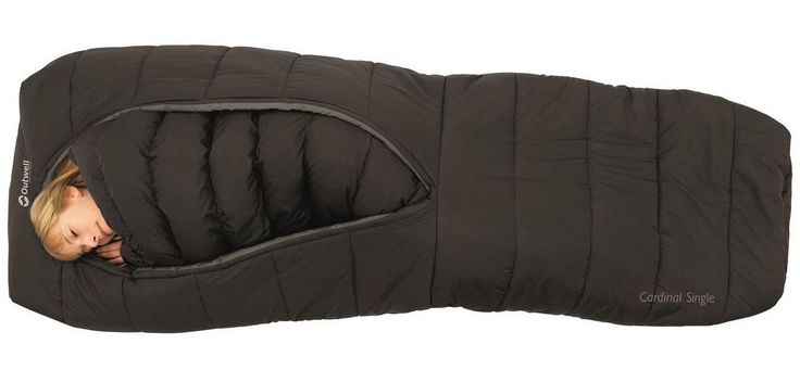 The shorter days and colder nights means camping at this time of year can be seriously chilly so when it comes to sleeping in a tent youll need a decent sleeping bag thats up to the task. For camping in the UK in Autumn youll need a decent 3 season sleepi