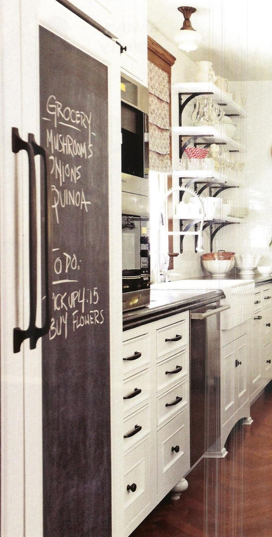 20 Best Refrigerator Doors Images On Pinterest
