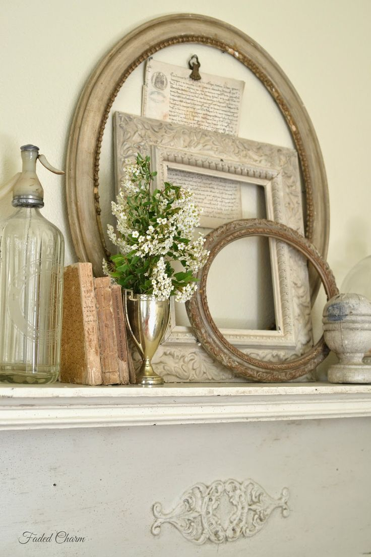 Les 318 meilleures images du tableau miroir mon beau for Beaux miroirs