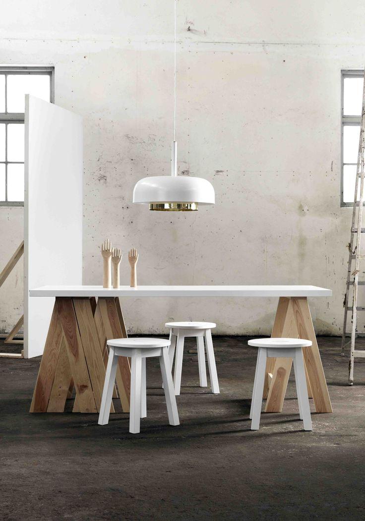 17 best images about taklampe on pinterest studios. Black Bedroom Furniture Sets. Home Design Ideas
