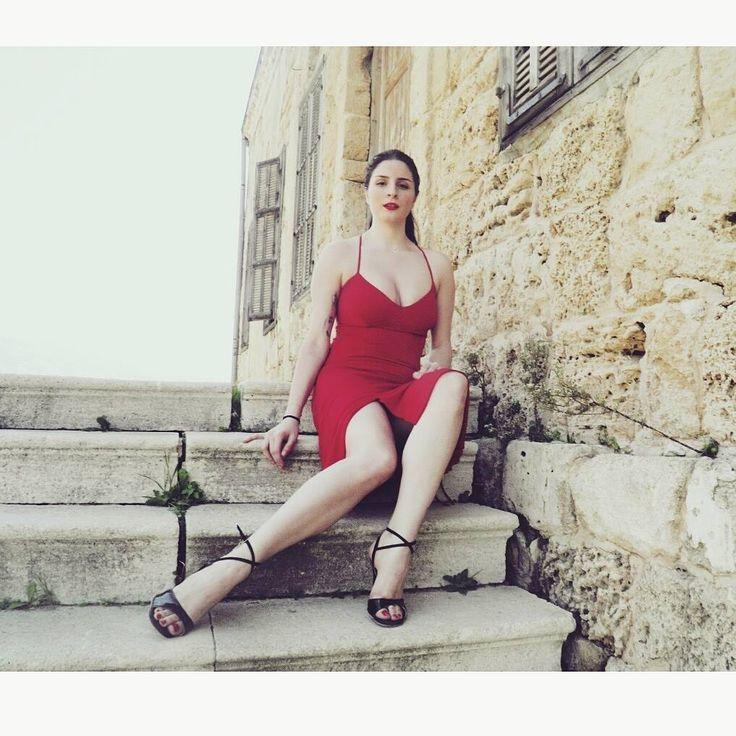 Vanessa in our lace-up milonga dress <3 #condivatangoclothes #dancewithcondiva