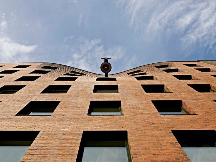 Modern Architectural Forms 1002 best architecture images on pinterest | architecture, facades