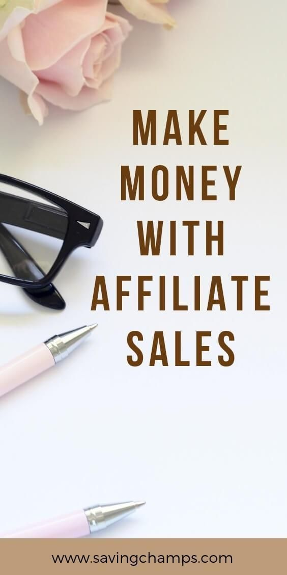 How to make money online with affiliate marketing – || Affiliate Marketing Tips