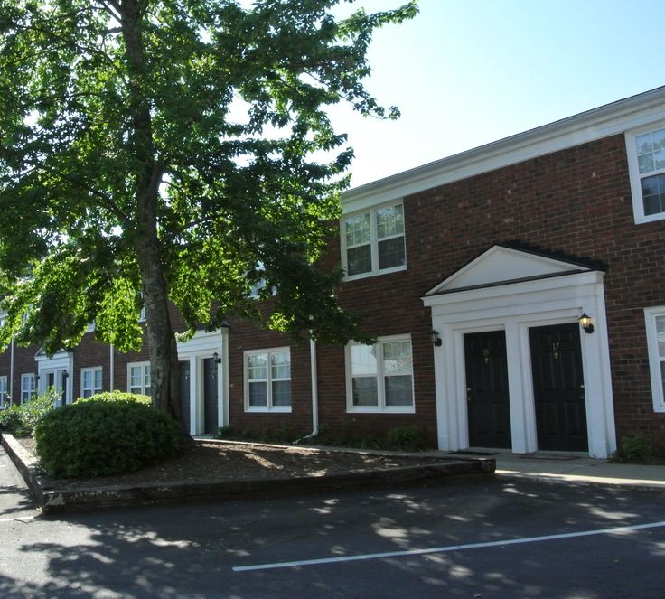 1 bedroom apartments midtown memphis tn%0A Addison Townhomes in Taylors  SC