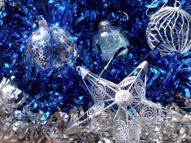 Vánoční krajiny | Veselé Vánoce!!