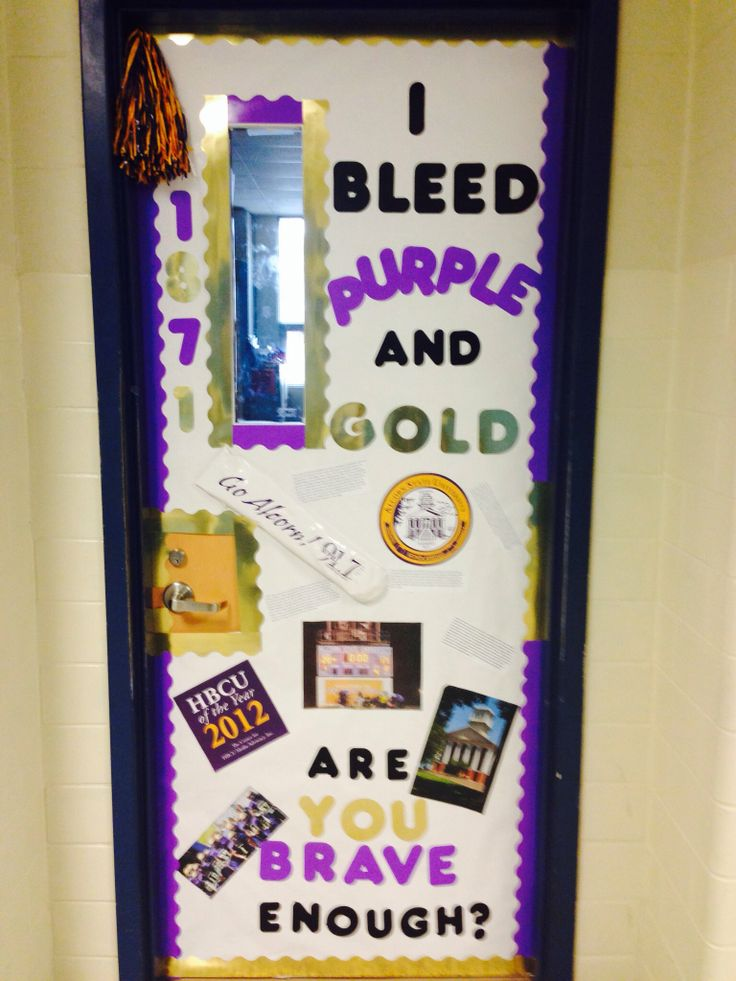 Texas History Classroom Decorations ~ Best images about school daze alcorn state university