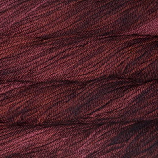 Chunky Burgundy, das tiefe Rot im Burgunderglas - Woolpack