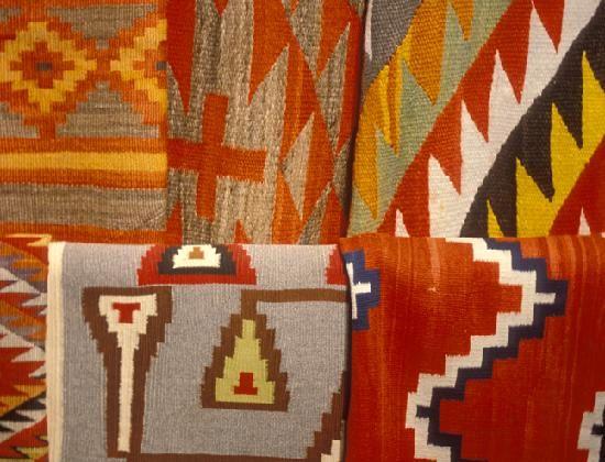 Google Image Result for http://media-cdn.tripadvisor.com/media/photo-s/01/c2/73/42/woven-native-tapestries.jpg