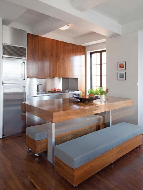 175 best kitchen inspiration small space images on pinterest architecture kitchen and kitchen ideas
