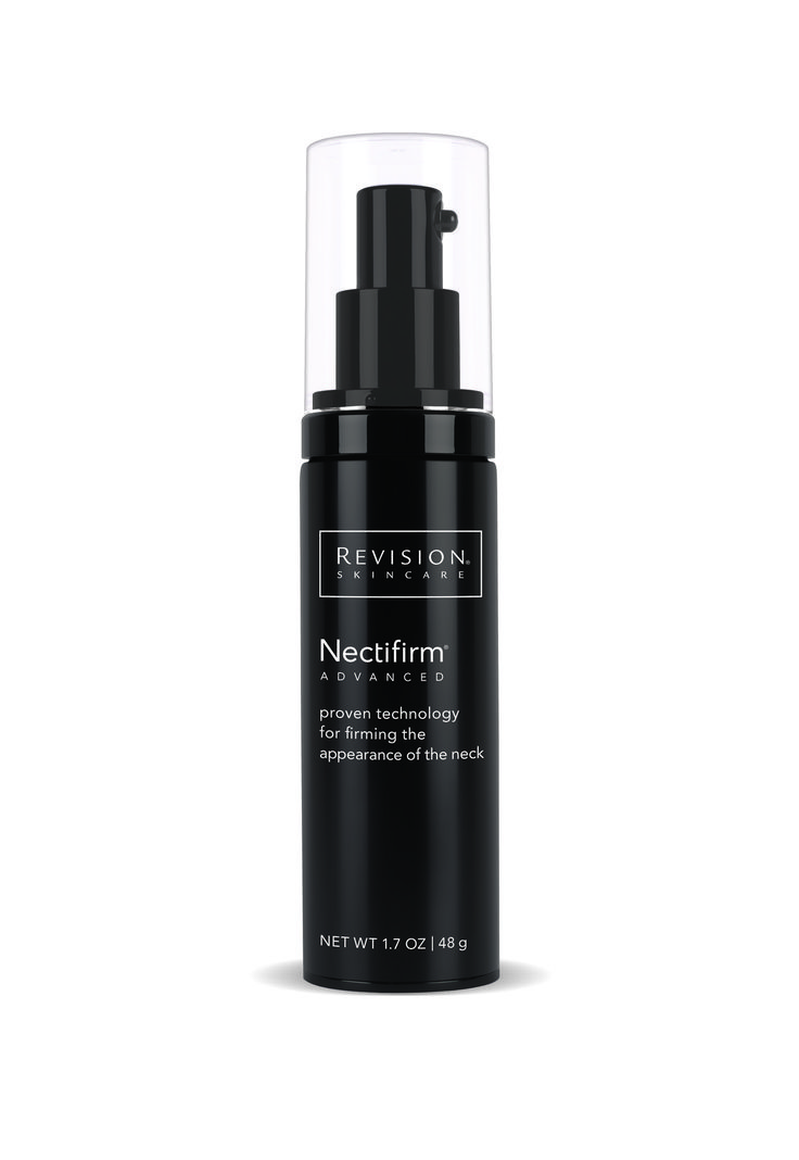 Revision Skincare Nectifirm Advanced - TownandCountrymag.com