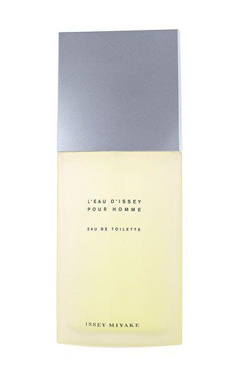 Issey Miyake 'L'Eau d'Issey pour Homme' Eau de Toilette Spray (6.7 oz.)