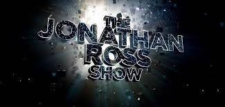 """Résultat de recherche d'images pour """"jonathan ross show"""""""