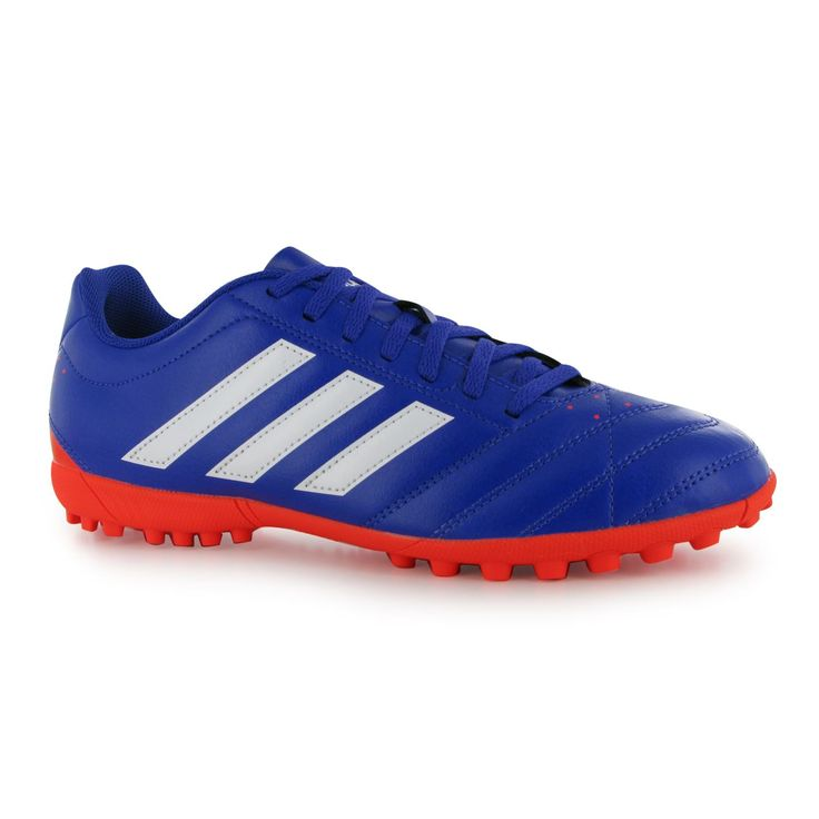 adidas | adidas Goletto Astro Turf Trainers Mens | Mens Astro Trainers