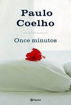 once-minutos-libro