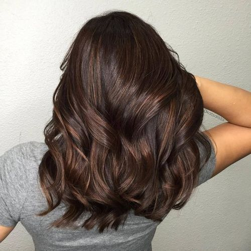 IG: excellenthairsalon Pinterest // carriefiter // 90er Jahre Mode