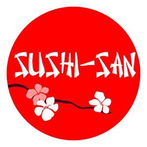 Top App om sushi te maken. Goeie recepten, tips en trucs, duidelijke uitleg en goeie ideeën! Ik zou zeggen, download en geniet! 'Pas op, het werkt verslavend! '