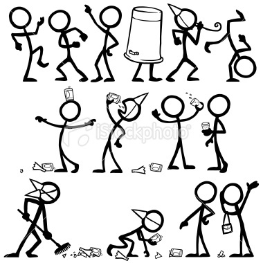 Google Image Result for http://i.istockimg.com/file_thumbview_approve/14066932/2/stock-illustration-14066932-stick-figure-party.jpg