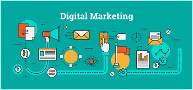 Digital-Marketing-Agency-India