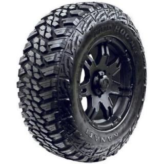 17 Best Images About Mud Grip Tires On Pinterest Super