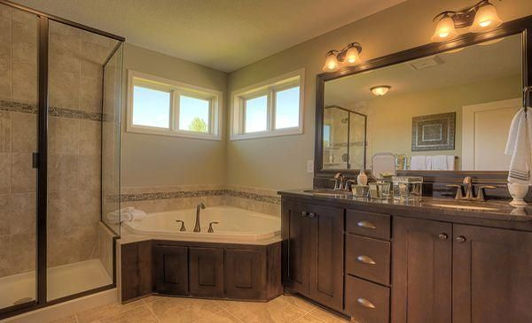 25 Best Ideas About Luxury Master Bathrooms On Pinterest Luxurious Bathrooms Dream Bathrooms