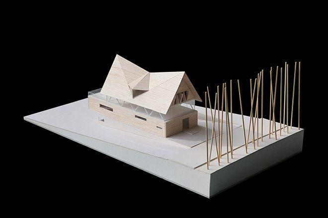 nowoczesna-STODOLA-dom-polski-BXBstudio-00017