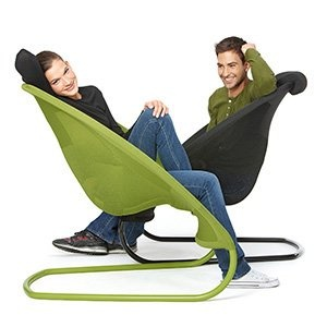 adult-cocoon-chair