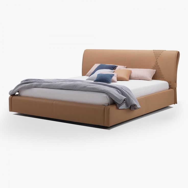 34 best modern contemporary luxury furniture images on for Soft leather sofa bed
