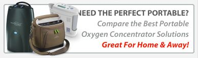 Spring Sale! Portable Oxygen Concentrators From $1850! http://www.directhomemedical.com/oxygen/portable-oxygen-concentrator-comparisons.html