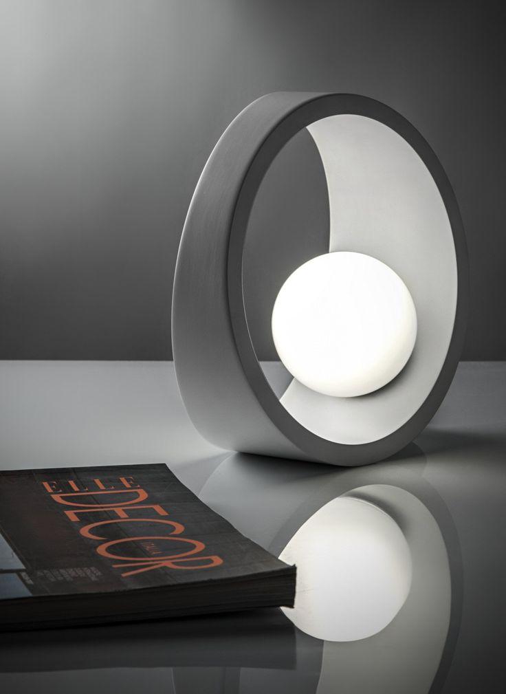 Best 25+ Lamp design ideas on Pinterest | Tumblr lamp, Led ...