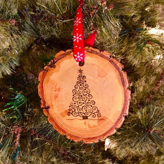 14 best Rustic Holiday, Christmas and Special Event Wood Decorations - wood christmas decorations
