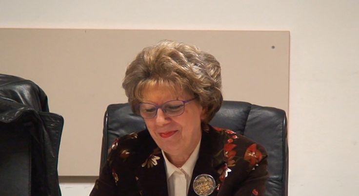 Daniela Vidoni