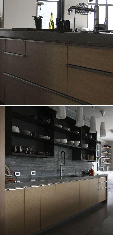 600 best furniture hardware images on pinterest furniture 8 kitchen cabinet hardware ideas full length pulls