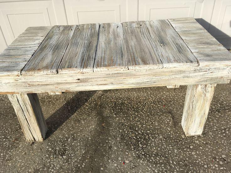 best  about Woodwisher RepurposedPallet Wood Art on