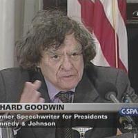 richard goodwin - Google Search
