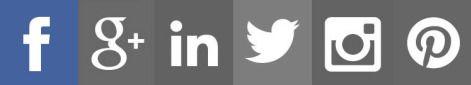 Las cifras más importantes de las redes sociales en 2013