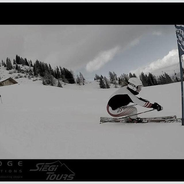 https://flic.kr/p/DfNSjM | Making of the Movie. Happy Days at Siegi Tours Ski Holidays & Snowboard Holidays  #siegi_tours #siegitours #ski_package #ski_holiday_package #ski_alpendorf #siegi_tours_alpendorf #sportwelt_amadé #great_skiing_at_siegi_tours  #best_ski_package_austria #si