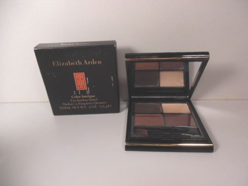 Elizabeth-Arden-Color-Intrigue-Eyeshadow-Quad-SELECT-2-Oz