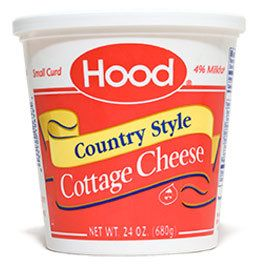 Cottage Cheese Cook S Illustrated Cottage Cheese Cheese Tasting Taste Testing