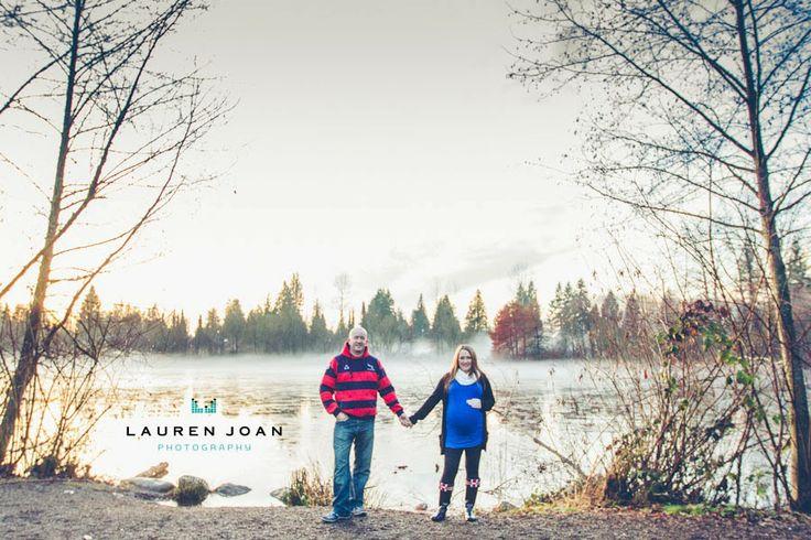 Lauren Joan Photography - Vancouver BC based photographer #maternity #vancouver #photographer #laurenjoanphotography