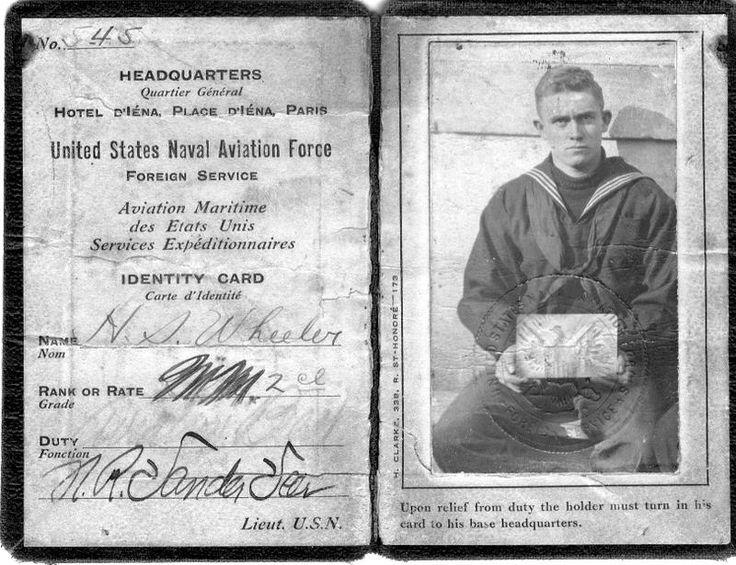 School - Mandegar United States info Infantry Army Identities Worldcat