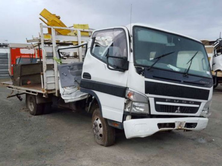 Truck Wreckers – Get Top Cash for Your Old/Scrap Trucks If you're looking for the best truck wreckers or trying to buy a quality second-hand truck parts in Auckland or Northland regions, then your search ends here. At National Car Removal & Car Parts, we are the leading truck