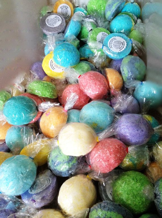 27 best easter basket images on pinterest easter baskets bath assorted box of bath candy or customize with labels variety pack fizz party favor gift idea easter valentines negle Image collections