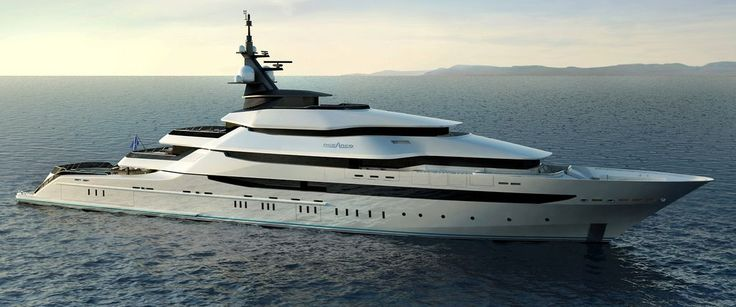 Wilfried Ellmer Oceanic Business Solutions, http://yook3.com