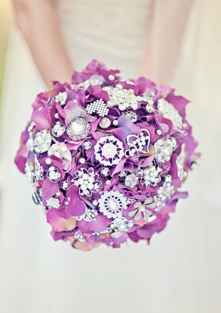 Bukieteria w Bridelle Online Wedding Magazine - http://brimag.pl - fot. http://drozdaimmagine.pl