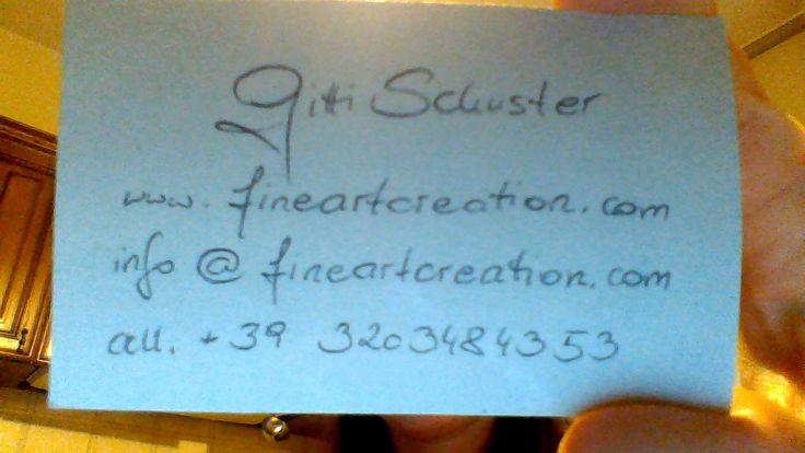 www.fineartcreation.com